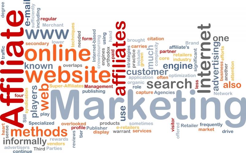 926329-affiliate-marketing-word-cloud